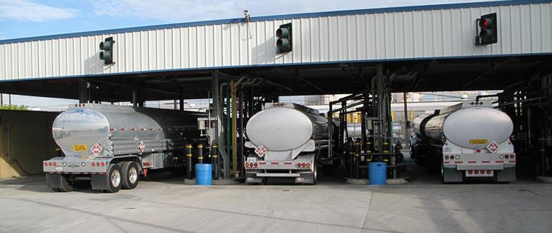 Arid Technologies Arid S Cru Membrane System Installed